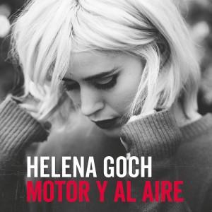 Helena Goch - Motor y al aire