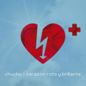 Corazón Roto y Brillante [CD]