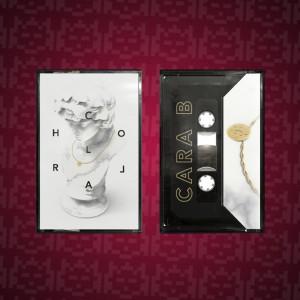 Cassette Chloral 'Tanto En...